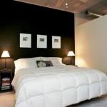 decoration chambre idee