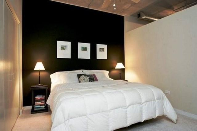 decoration chambre idee - visuel #6