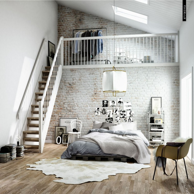 Decoration Chambre - Amazing Home Ideas - freetattoosdesign.us