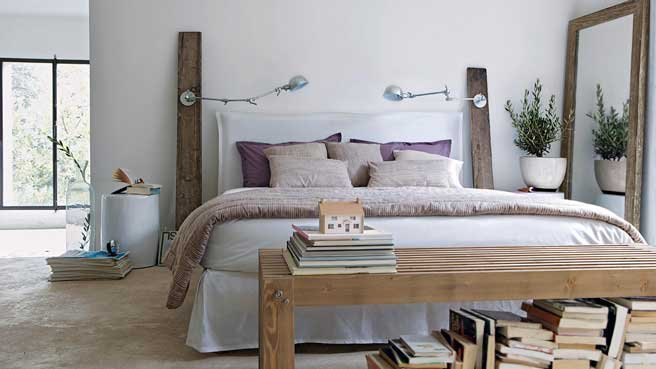 D coration chambre style provencal - Les differents styles de decoration d interieur ...