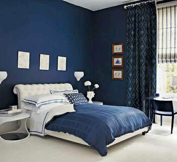 Gut bekannt decoration de chambre homme - visuel #8 AY72