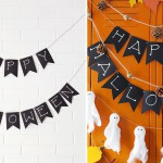 decoration halloween faire soi meme