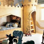 decoration pour chambre harry potter