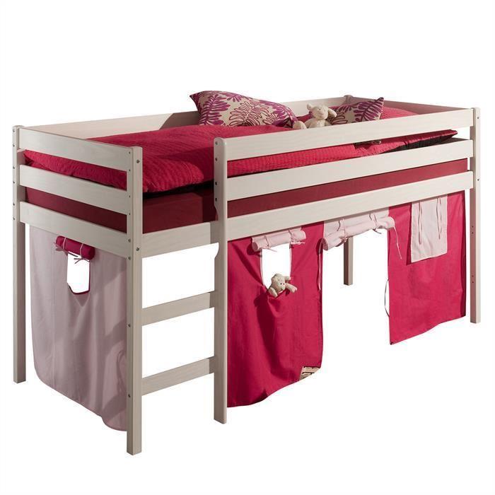 rideaux pour lit sur 233 lev 233 my