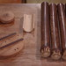 fabriquer deco en bambou