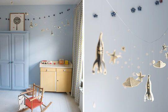faire une chambre de bebe en 3d visuel 7. Black Bedroom Furniture Sets. Home Design Ideas