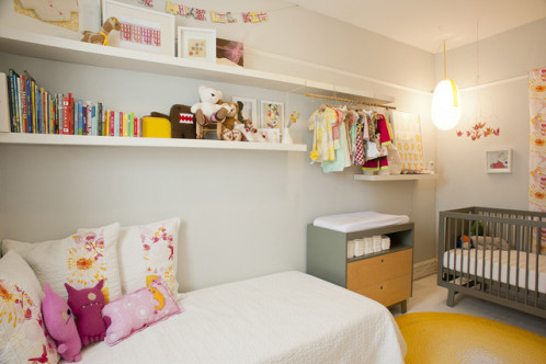 idee deco chambre pour 2 garcons. Black Bedroom Furniture Sets. Home Design Ideas