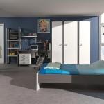 idee decoration chambre adolescent garcon