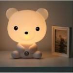lampe bebe amazon