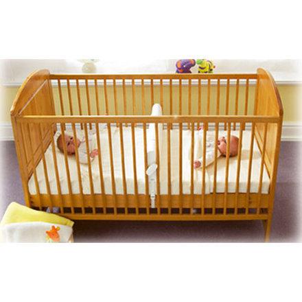lit bebe jumeaux - visuel #7