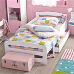 lits pour junior