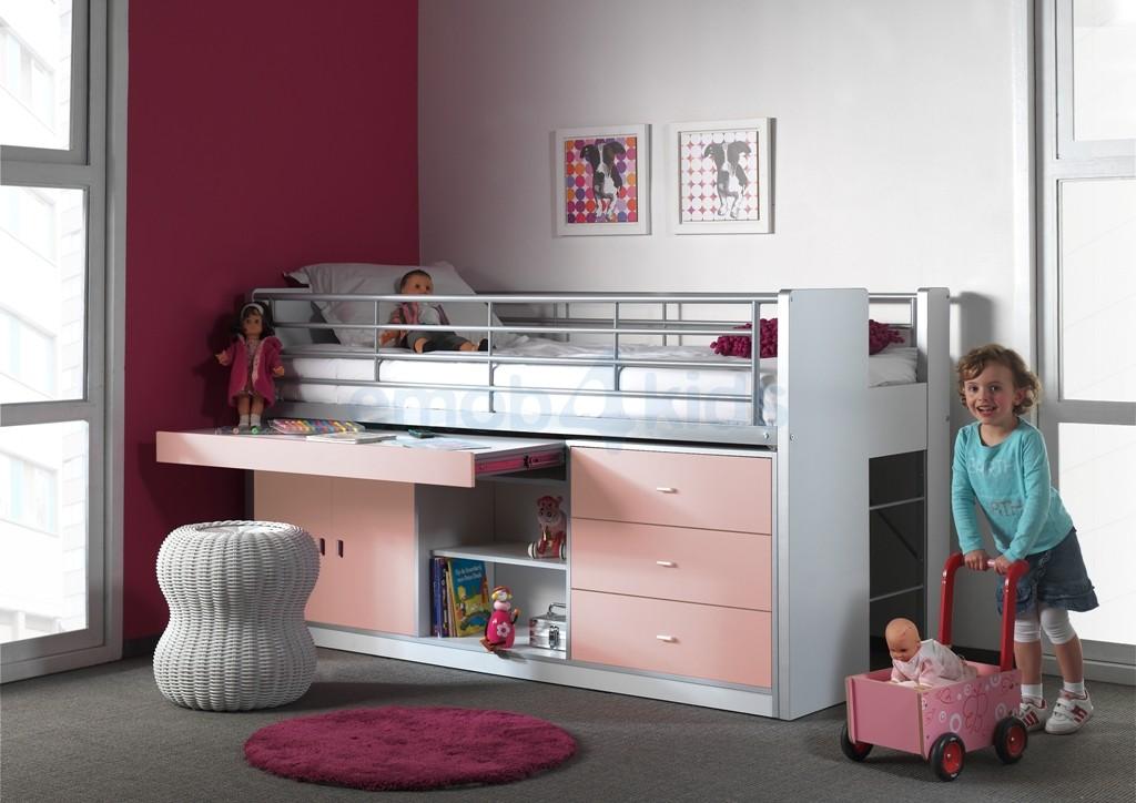 lit original pour ado chambre ado ides inspirantes pour filles et garons chambre enfant with. Black Bedroom Furniture Sets. Home Design Ideas