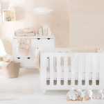 luminaire pour chambre bebe