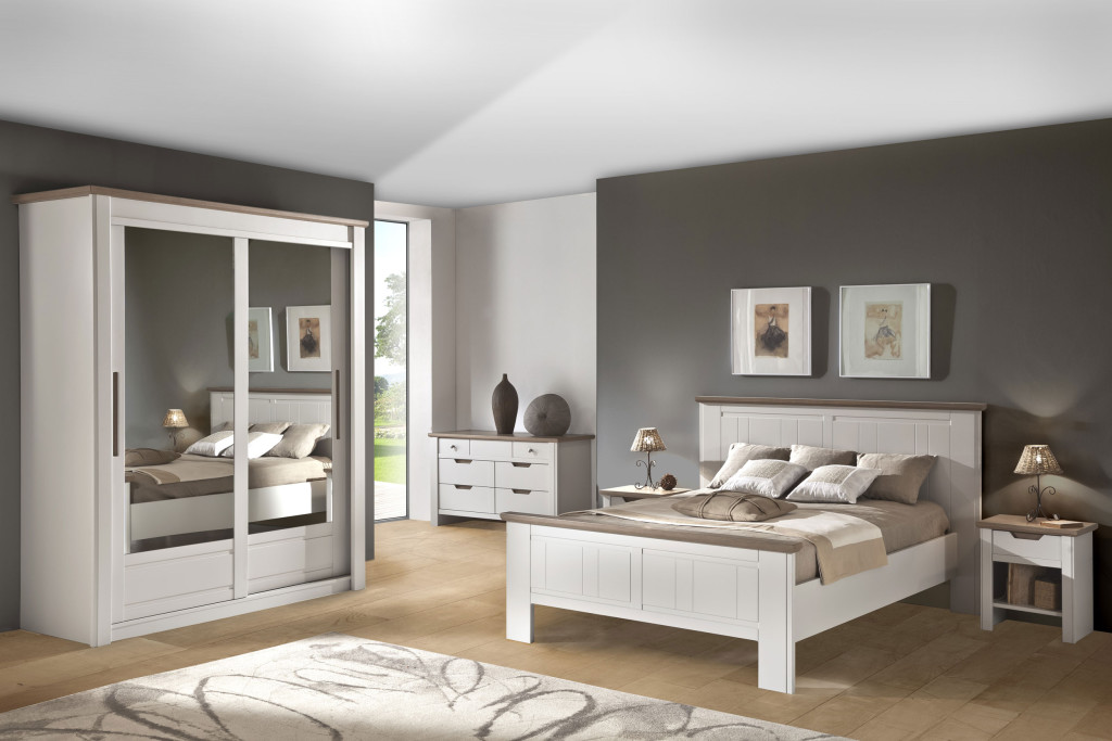 tableau zen pour chambre a coucher design de maison. Black Bedroom Furniture Sets. Home Design Ideas