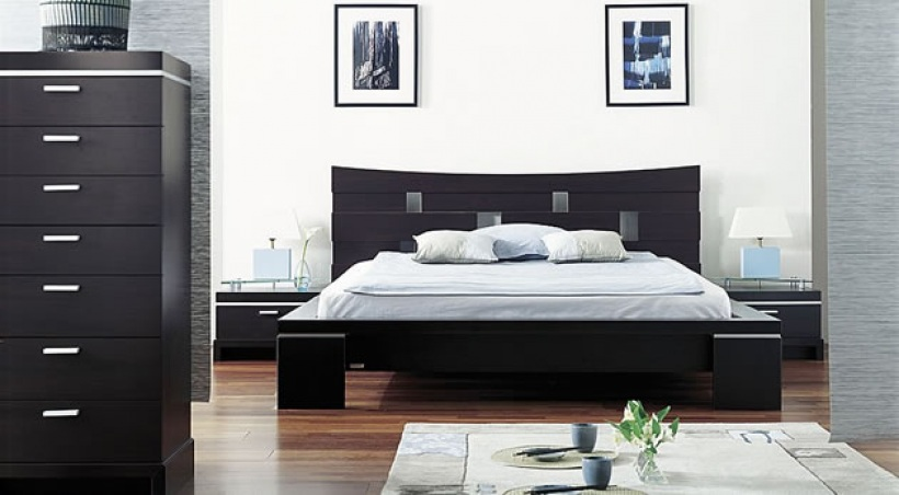 tableau zen pour chambre a coucher visuel 8. Black Bedroom Furniture Sets. Home Design Ideas