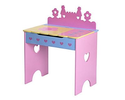 bureau enfant vert baudet bureau enfant vert baudet with. Black Bedroom Furniture Sets. Home Design Ideas