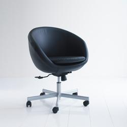 Chaises De Bureaux Ikea Visuel 3