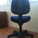 chaises de bureaux ikea