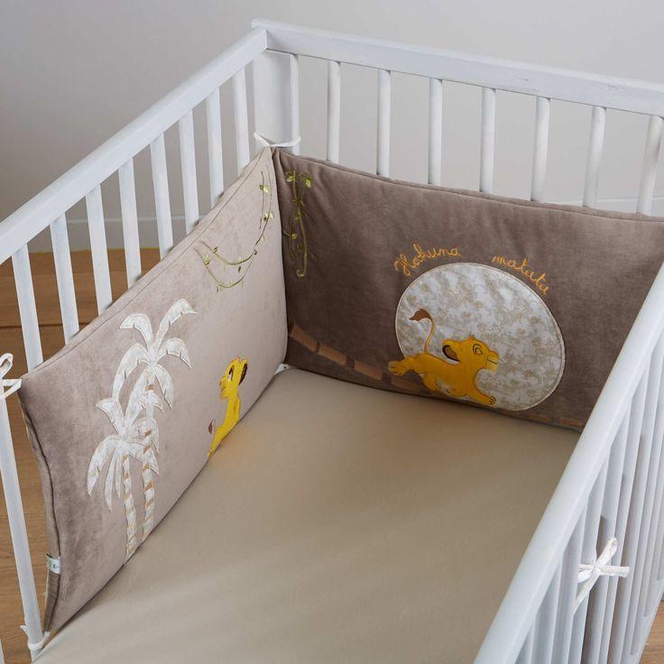 Deco chambre bebe kiabi visuel 9