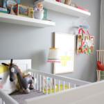 deco chambre bebe nordique. Black Bedroom Furniture Sets. Home Design Ideas