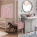 deco chambre taupe et rose