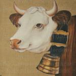 deco vache a faire soi meme