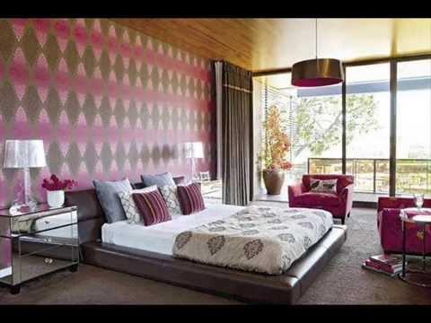 Decoration chambre a coucher 2016 visuel 7 for Chombre a coucher 2016