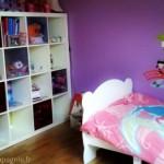 decoration chambre fille 14 ans