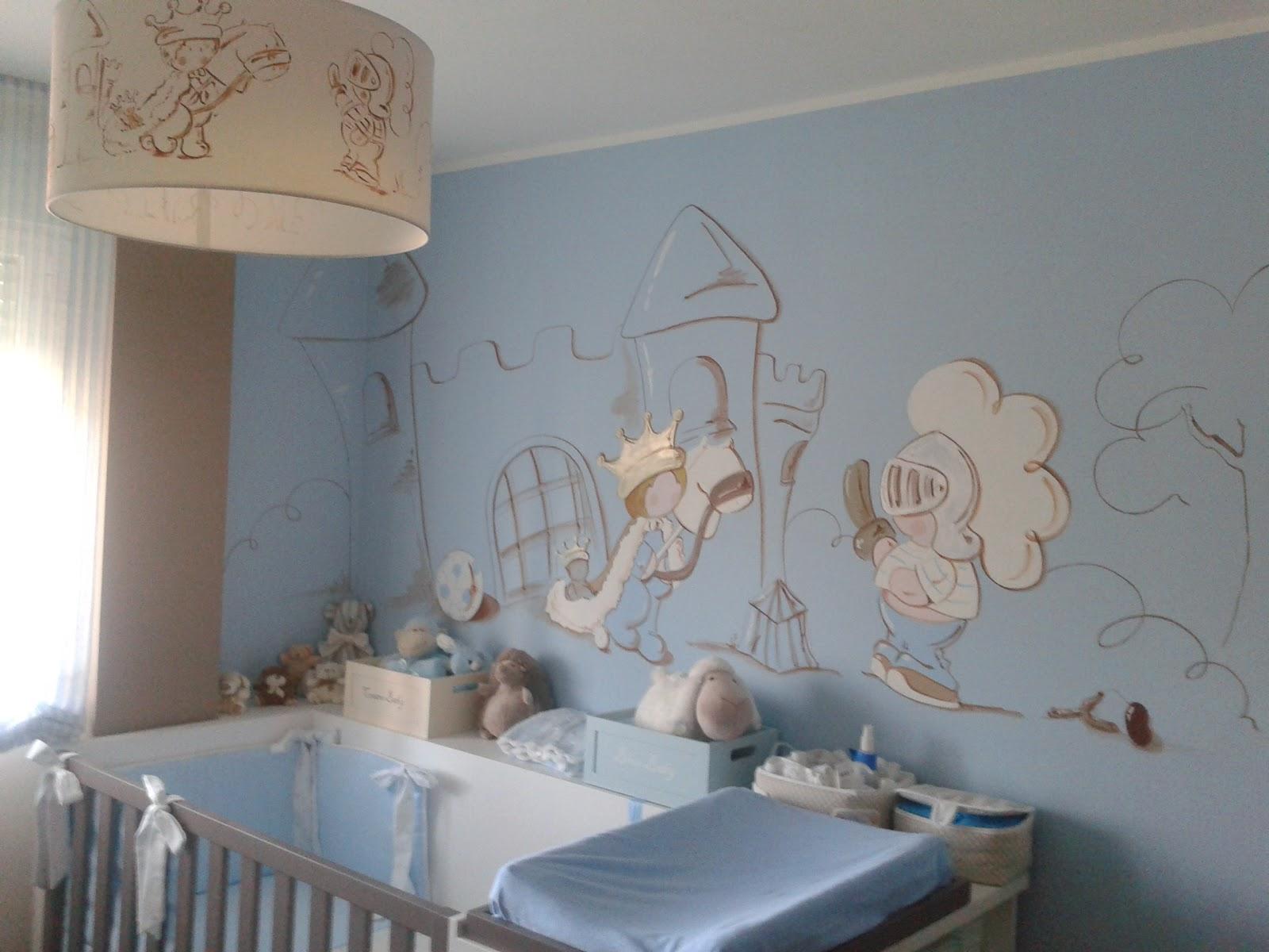 decoration chambre le petit prince. Black Bedroom Furniture Sets. Home Design Ideas