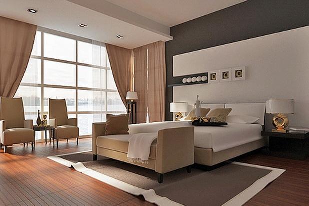 les couleurs parfaites pour la dcorations intrieur de la chambre tendance couleur chambre coucher unique design feria couleur dans la chambre - Les Meilleurs Couleurs Pour Une Chambre A Coucher