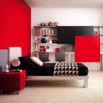 decoration chambre pour ado
