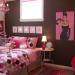 decoration de chambre pour fille de 10 ans