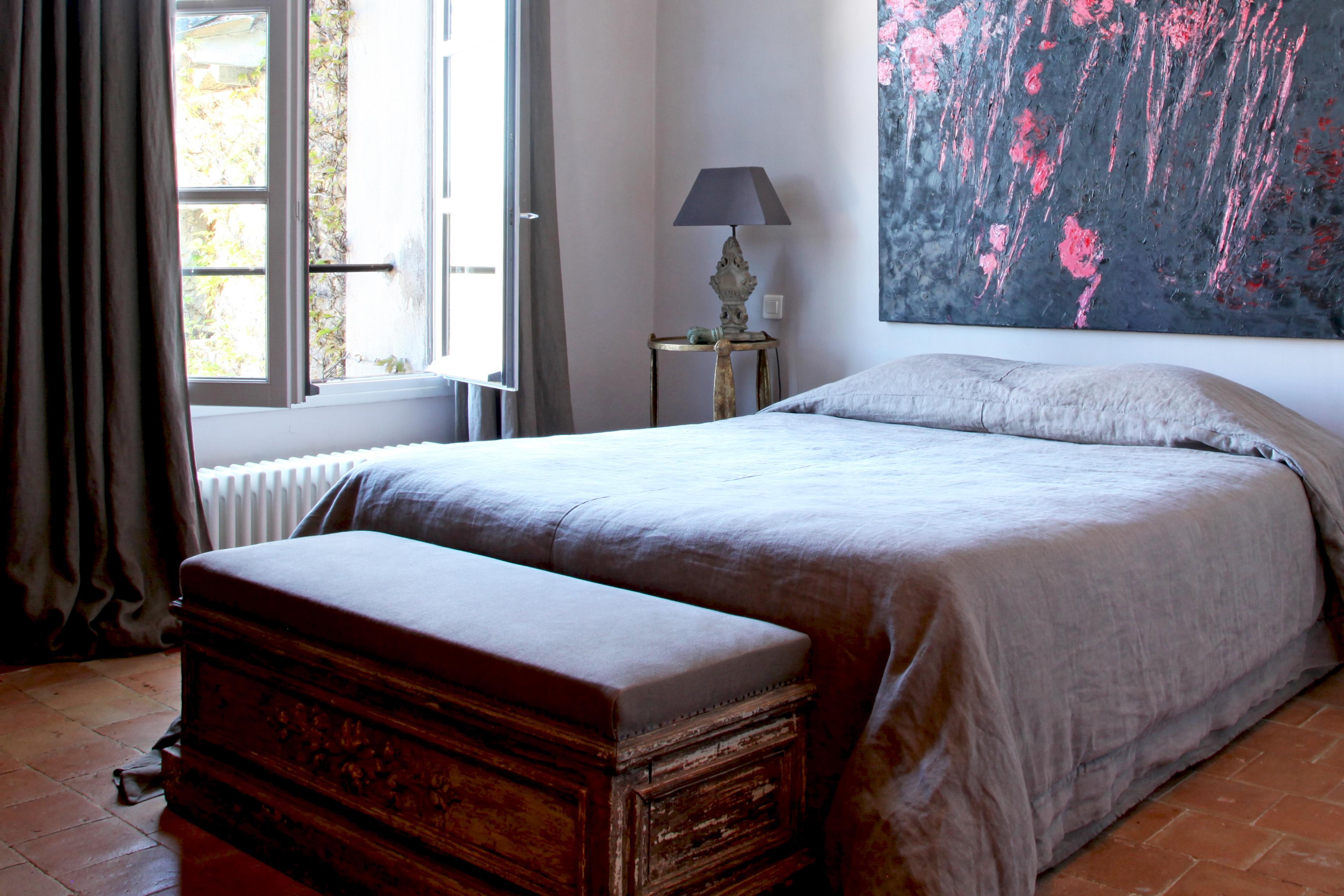 decoration des chambres 2016. Black Bedroom Furniture Sets. Home Design Ideas