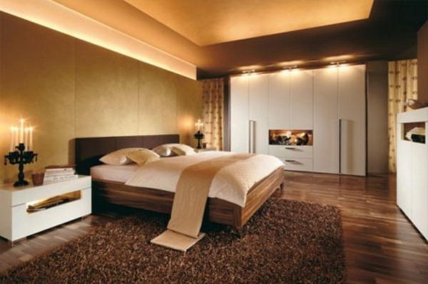 decoration interieure chambre a coucher visuel 9 - Decoration Interieure Chambre A Coucher