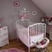 decoration pour lit de bebe