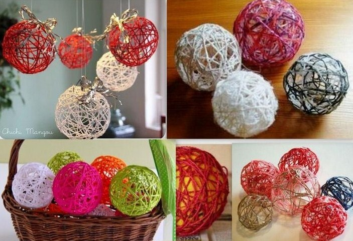 Faire decoration noel pas cher - Decoration indienne pas cher ...