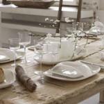 Faire une belle decoration de table - Faire une belle table ...