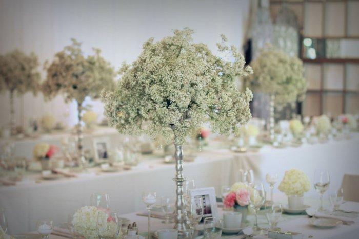 idee decoration mariage a faire soi meme \u2013 visuel 7. «