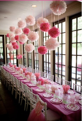 Idee decoration mariage a faire soi meme - Deco mariage a faire soi meme ...