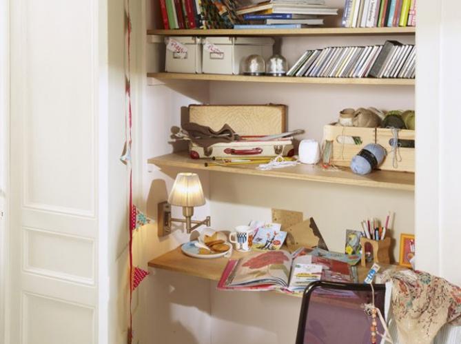 Rangement petite chambre chambre avec meuble noir chambre en sous pente sous belles rangement - Rangement petite chambre ...