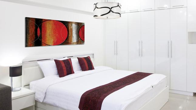 Luminaire pour chambre a coucher visuel 4 - Luminaire pour chambre a coucher ...