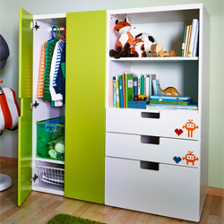 rangement chambre garcon ikea visuel 1 - Rangement Chambre Fille Ikea