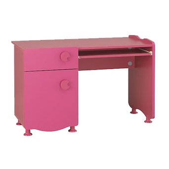 Conforama bureau ado great soufflant bureau fille for Chambre petite fille conforama