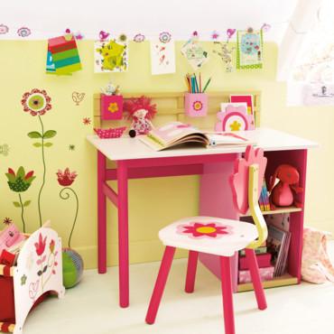 Bureau jeune enfant bureau prix | Cdk68