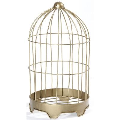 Cage Oiseau Deco Gifi : cage oiseau deco gifi visuel 4 ~ Dailycaller-alerts.com Idées de Décoration