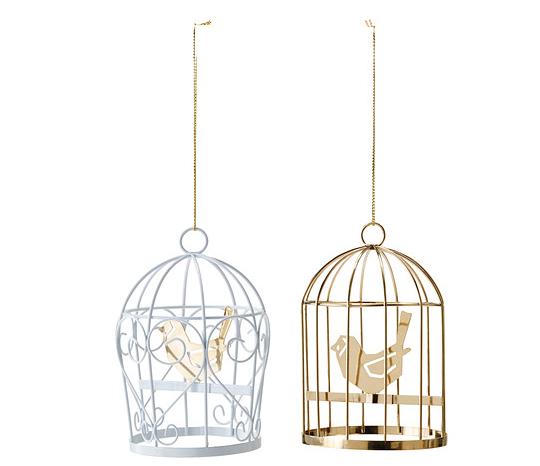 cage oiseau deco ikea \u2013 visuel 3. «