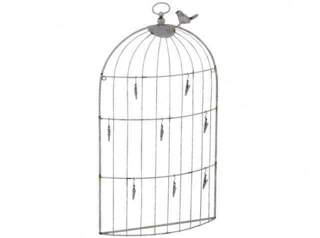 Cage oiseau deco ikea - Cage oiseau decoration ...