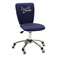 chaise de bureau fille perfect chaise petite fille fauteuil bureau enfant beautiful mander une. Black Bedroom Furniture Sets. Home Design Ideas