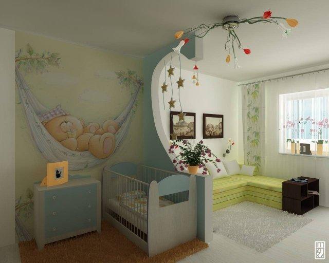 Emejing Idee Deco Chambre Ado Fille A Faire Soi Meme Photos ...