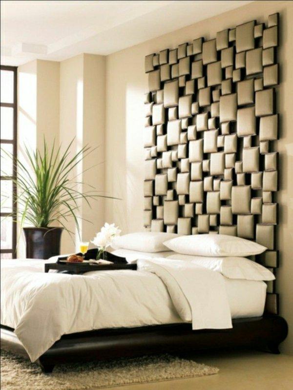Decoration mur chambre